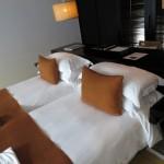 amansara-pool-suite-007
