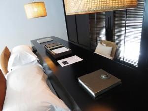 amansara-pool-suite-008