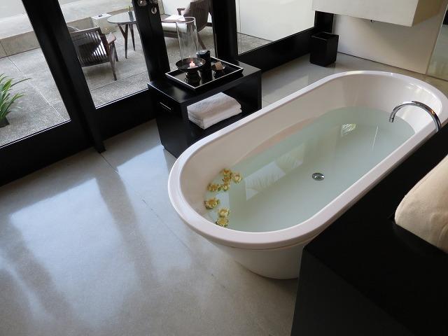 amansara-pool-suite-009