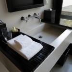 amansara-pool-suite-010