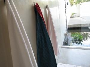 amansara-pool-suite-013