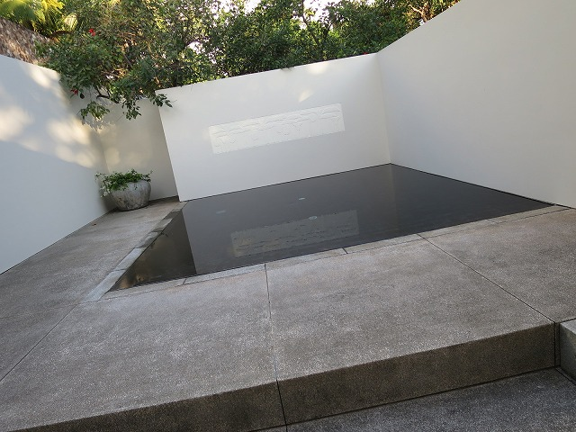 amansara-pool-suite-026
