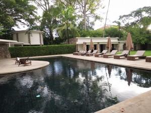 amansara-pool-suite-032