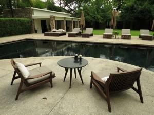 amansara-pool-suite-033