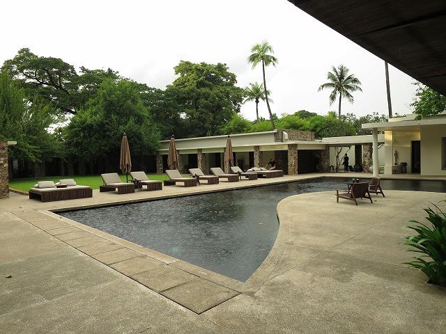 amansara-pool-suite-038