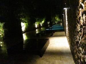 amansara-pool-suite-039