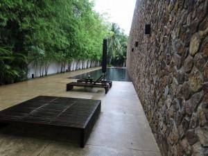 amansara-pool-suite-040
