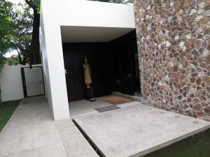 amansara-spa-dining-001