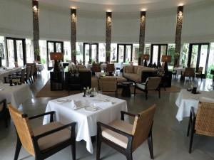 amansara-spa-dining-002
