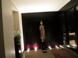 amansara-spa-dining-008