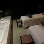 amansara-spa-dining-013