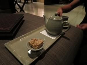 amansara-spa-dining-016