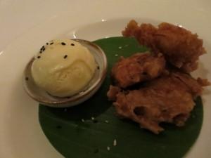 amansara-spa-dining-022