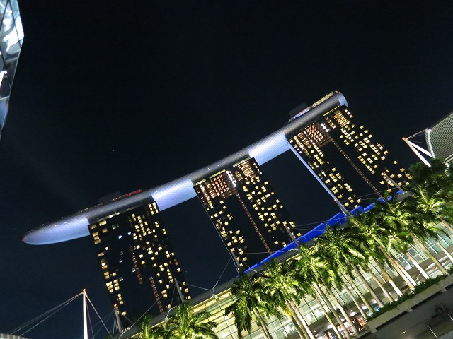 marina-bay-sands-ms-035