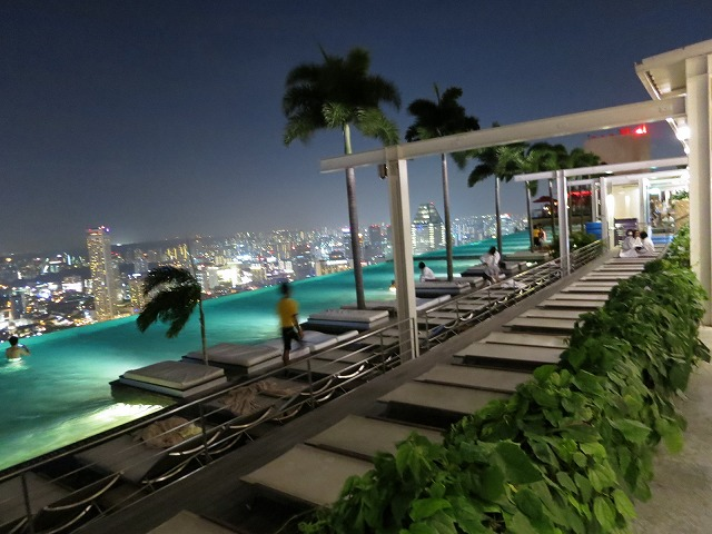 marina-bay-sands-pool-004