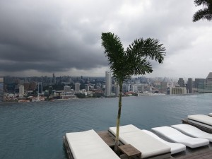 marina-bay-sands-pool-007