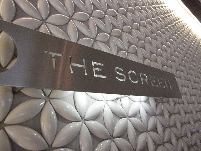the-screen-304-021