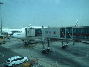 ek304-dxb2pvg-business-001