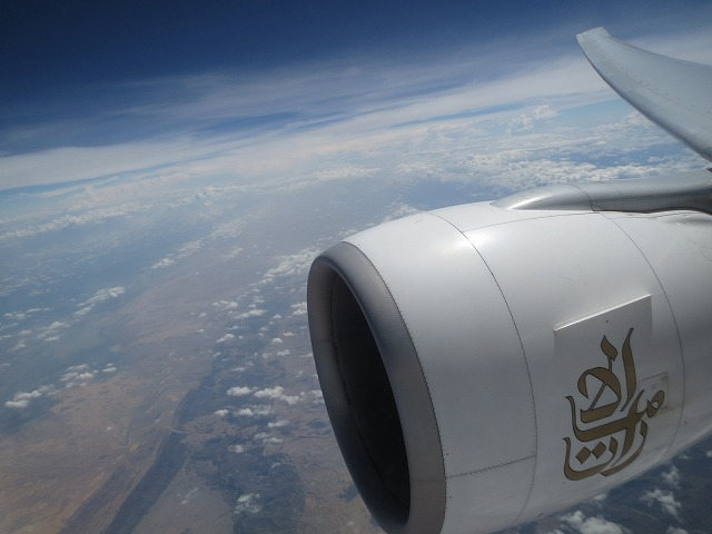 ek304-dxb2pvg-business-015