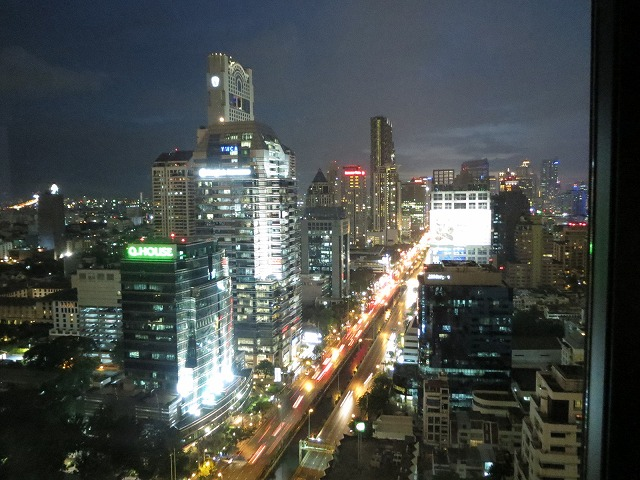 sofitel-so-bangkok-cr-027