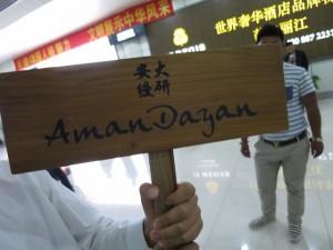amandayan-ds-001