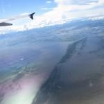 カンボジア・アンコール航空 シェムリアップ→シアヌークビル搭乗記