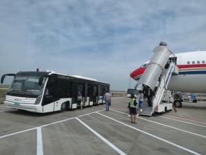 mu5052-icn2pvg-bus-028
