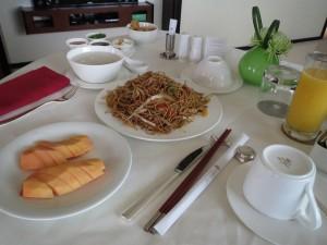 banyan-tree-macau-sv-039