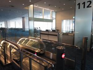 rph-haneda-transit-003
