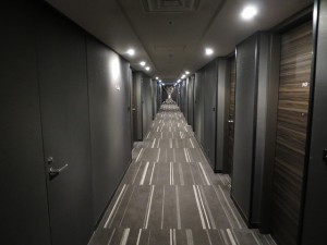 rph-haneda-transit-009