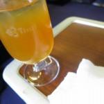 タイ航空 ビジネスクラス搭乗記 バンコク→ハノイ TG560