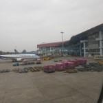tg560-busi-bkk2han-020