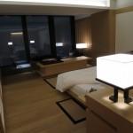 aman-tok-corner-suite-001