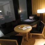 aman-tok-corner-suite-002