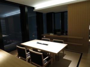 aman-tok-corner-suite-007