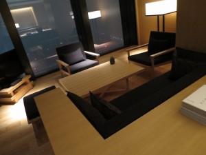 aman-tok-corner-suite-008