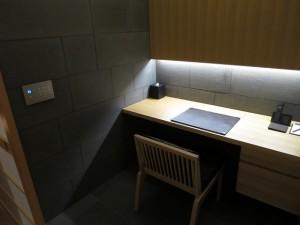 aman-tok-corner-suite-010