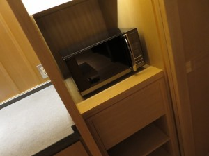 aman-tok-corner-suite-013