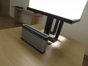 aman-tok-corner-suite-018