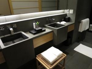 aman-tok-corner-suite-019