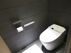 aman-tok-corner-suite-020