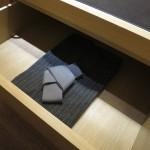 aman-tok-corner-suite-024
