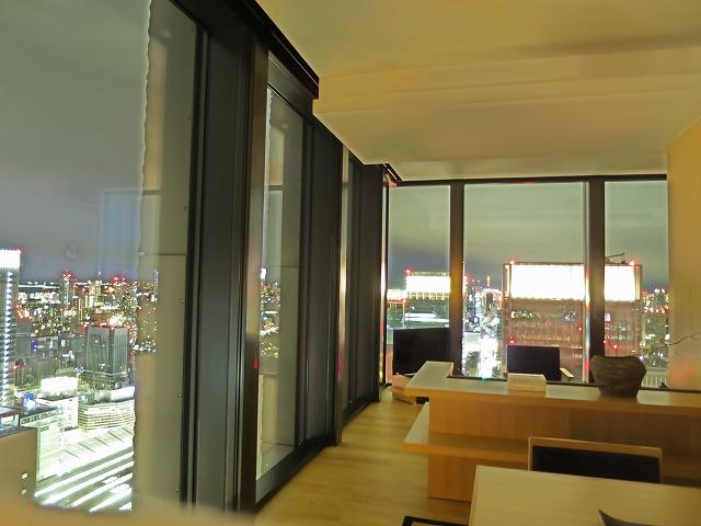 aman-tok-corner-suite-034