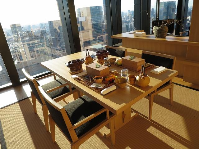 aman-tok-corner-suite-039