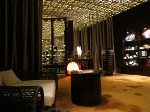 banyan-tree-macau-spa-003