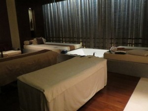 banyan-tree-macau-spa-005