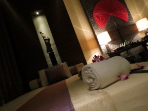 banyan-tree-macau-spa-009