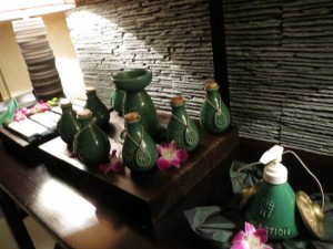 banyan-tree-macau-spa-012