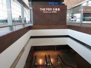 hkg-cx-pier-first-004
