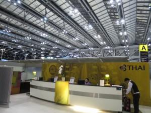 tg676-first-bkk2nrt-015